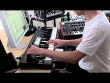 Load and play video in Gallery viewer, Novation LAUNCHKEY49MK2 USB Midi Controller Keyboard 49 Keys