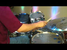 Load and play video in Gallery viewer, KAT Percussion KTMP1 KAT Percussion Electronic Drum & Percussion Pad Sound Module