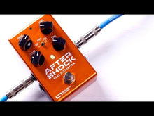 Load and play video in Gallery viewer, Source Audio SA246 One Series AfterShock Bass Distortion
