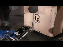 Load and play video in Gallery viewer, DW DWCP5000CJ 5000 Series Cable Cajon Pedal