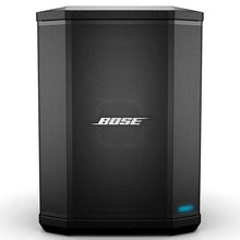Load image into Gallery viewer, Bose S1 Pro Multi-Position PA System