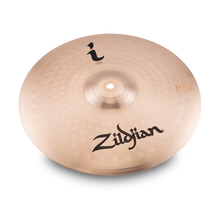 Load image into Gallery viewer, Zildjian ILHESSP I Essentials Plus Cymbal Pack (13/14/18)