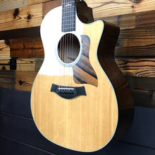 Load image into Gallery viewer, Taylor 614CE Grand Auditorium Acoustic-Electric Guitar