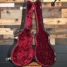 Load image into Gallery viewer, Taylor 914CE Grand Auditorium Cutaway Acoustic-Electric Guitar (#1203081042)