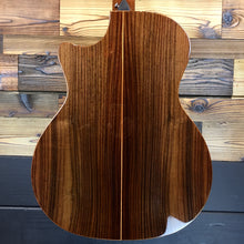 Load image into Gallery viewer, Taylor 714CE-LTD-R-SNK LTD Rosewood/Sinker Redwood V-Class