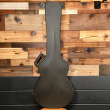 Load image into Gallery viewer, Taylor 322CE Grand Concert Acoustic-Electric Guitar (#1108019093)