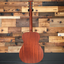 Load image into Gallery viewer, Martin 000-17-WS Auditorium Acoustic Guitar, Whiskey Sunset (#2005323)
