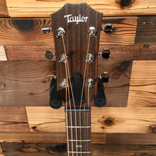 Load image into Gallery viewer, Taylor GTE-URBANASH Grand Theater Acoustic-Electric Guitar (#1211100080)