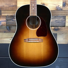 Load image into Gallery viewer, Gibson RS45VSN19 J-45 Standard, Vintage Sunburst