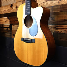 Load image into Gallery viewer, Martin OMC-18E 2016 Orchestra Acoustic-Electric Guitar