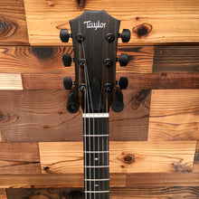 Load image into Gallery viewer, Taylor T5Z-CLASSIC-SAS Thinline Acoustic-Electric Guitar, Sassafras Top, Electronics (#1203121185)