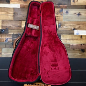Gibson SGTR00AYNH1 SG Tribute, Vintage Cherry Satin (#126190109)
