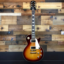 Load image into Gallery viewer, Gibson LPS600B8NH1 Les Paul Standard '60s, Bourbon Burst