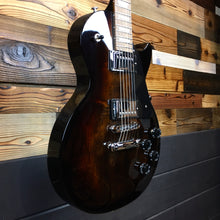 Load image into Gallery viewer, Gibson LPST00KHCH1 Les Paul Studio, Smokehouse Burst