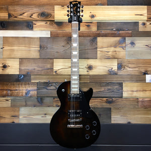 Gibson LPST00KHCH1 Les Paul Studio, Smokehouse Burst