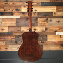 Load image into Gallery viewer, Taylor 326CE Grand Symphony Acoustic-Electric Guitar (#1210070142)