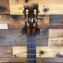 Load image into Gallery viewer, Martin 00-17-AUTH-1931 Authentic Grand Concert 1931 Acoustic Guitar, Natural