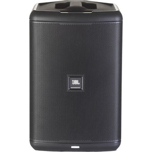Jbl EONONECOMPACT All-in-one Rechargable Speaker System