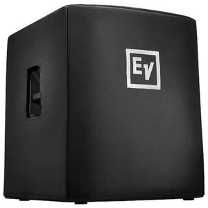 Electro-Voice ELX200-18S-CVR Padded cover for ELX200-18S & 18SP