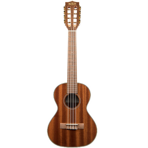 Kala Kala KA-8 8-String Tenor Ukulele - Easy Music Center