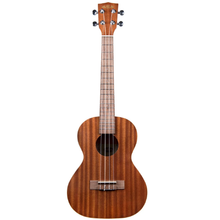 Load image into Gallery viewer, Kala Kala KA-T Tenor Ukulele - Easy Music Center