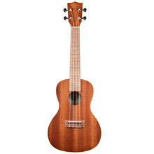 Load image into Gallery viewer, Kala Kala KA-C Concert Ukulele - Easy Music Center