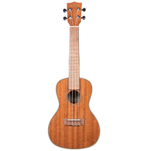 Load image into Gallery viewer, Kala Kala KA-CG Concert Ukulele - Easy Music Center