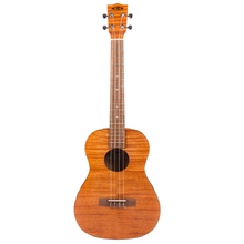 Load image into Gallery viewer, Kala Kala KA-BEM Baritone Ukulele - Easy Music Center