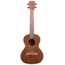 Load image into Gallery viewer, Kala KA-TG Tenor Ukulele