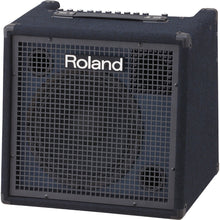 Load image into Gallery viewer, Roland KC-400 Keyboard Amplifier - 150 watts, 4 Channel Stereo Mixer
