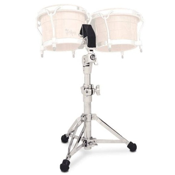 LP LP330C Bongo Stand for Seated Players