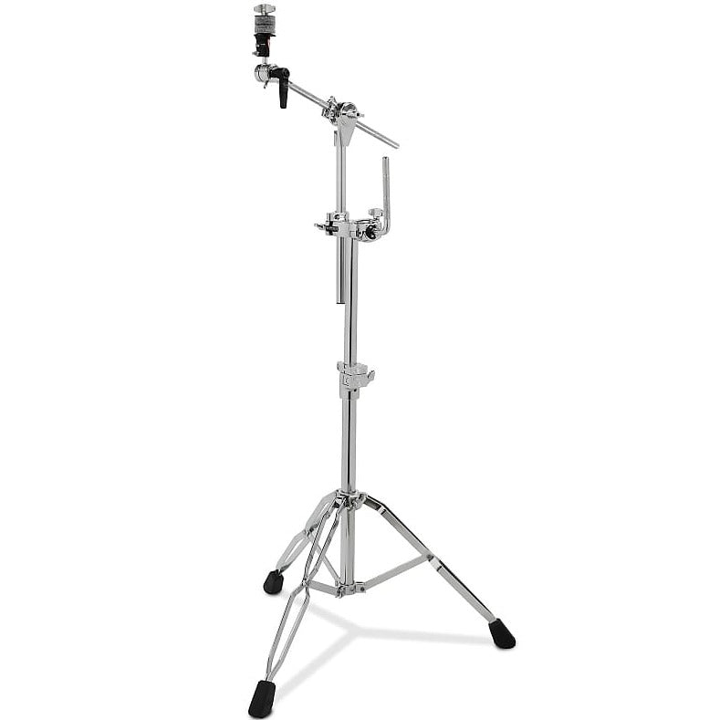 DW DWCP5791 DW 5000 Series Tom and Cymbal Stand
