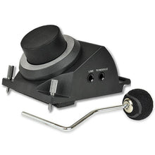 Load image into Gallery viewer, KAT Percussion KT-KP1 Kick Pedal for Kat Pad