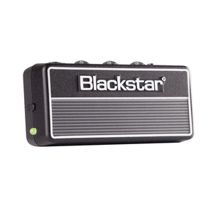 Blackstar AP2FLYBASS amPlug 2 FLY Bass Headphone Amp