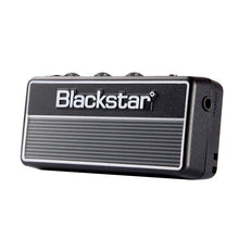 Load image into Gallery viewer, Blackstar AP2FLYBASS amPlug 2 FLY Bass Headphone Amp