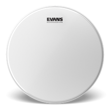 Load image into Gallery viewer, Evans B12UV2 UV2 Coated Drumhead, 12 Inch