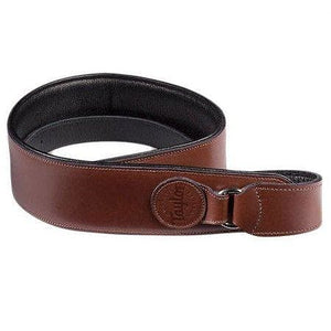 Taylor 64003 Taylor Badge Strap, Brown