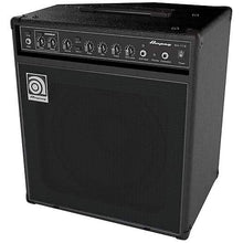 "Load image into Gallery viewer, Ampeg BA112V2 75W RMS, single 12"" combo"