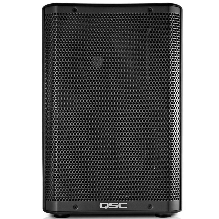 QSC CP8 8-Inch Powered Speaker