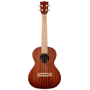 Kala Kala MK-T Tenor Ukulele - Easy Music Center