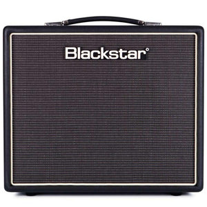 Blackstar STUDIO10EL34 10 Watt EL34 Tube Combo Amplifier