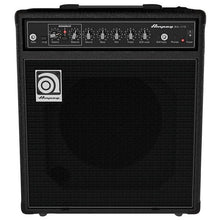 "Load image into Gallery viewer, Ampeg BA110V2 40W RMS, single 10"" combo"