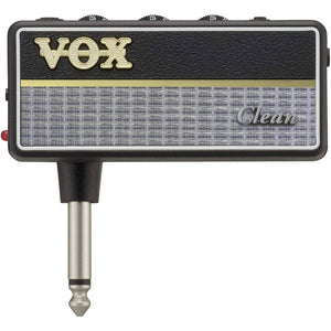 Vox AP2CL Amplug Clean Headphone Amp G2