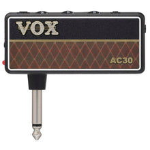 Load image into Gallery viewer, Vox AP2AC Amplug AC30 2nd Gen