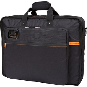 Roland CB-BDJ505 Black Series Bag for DJ-505