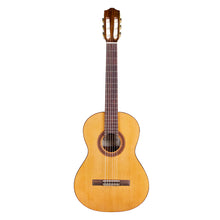 Load image into Gallery viewer, Cordoba C5-CADETE Acoustic 3/4 Size Classical Guitar