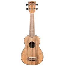 Load image into Gallery viewer, Kala Kala KA-PWS Soprano Ukulele - Easy Music Center