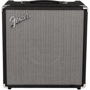 Fender 237-0300-000 Rumble™ 40 Bass Combo Amp