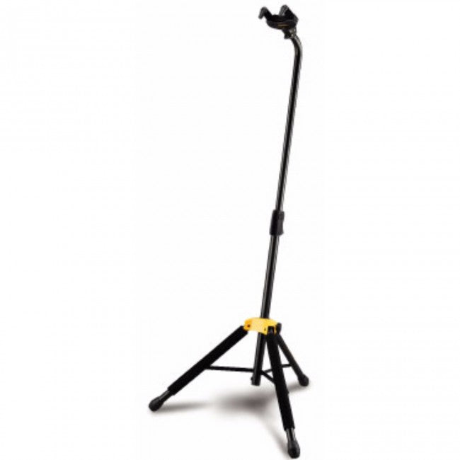 Hercules GS414B Single Guitar Stand