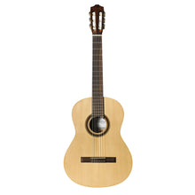 Load image into Gallery viewer, Cordoba CP100 Complete Acoustic Classical Guitar Package